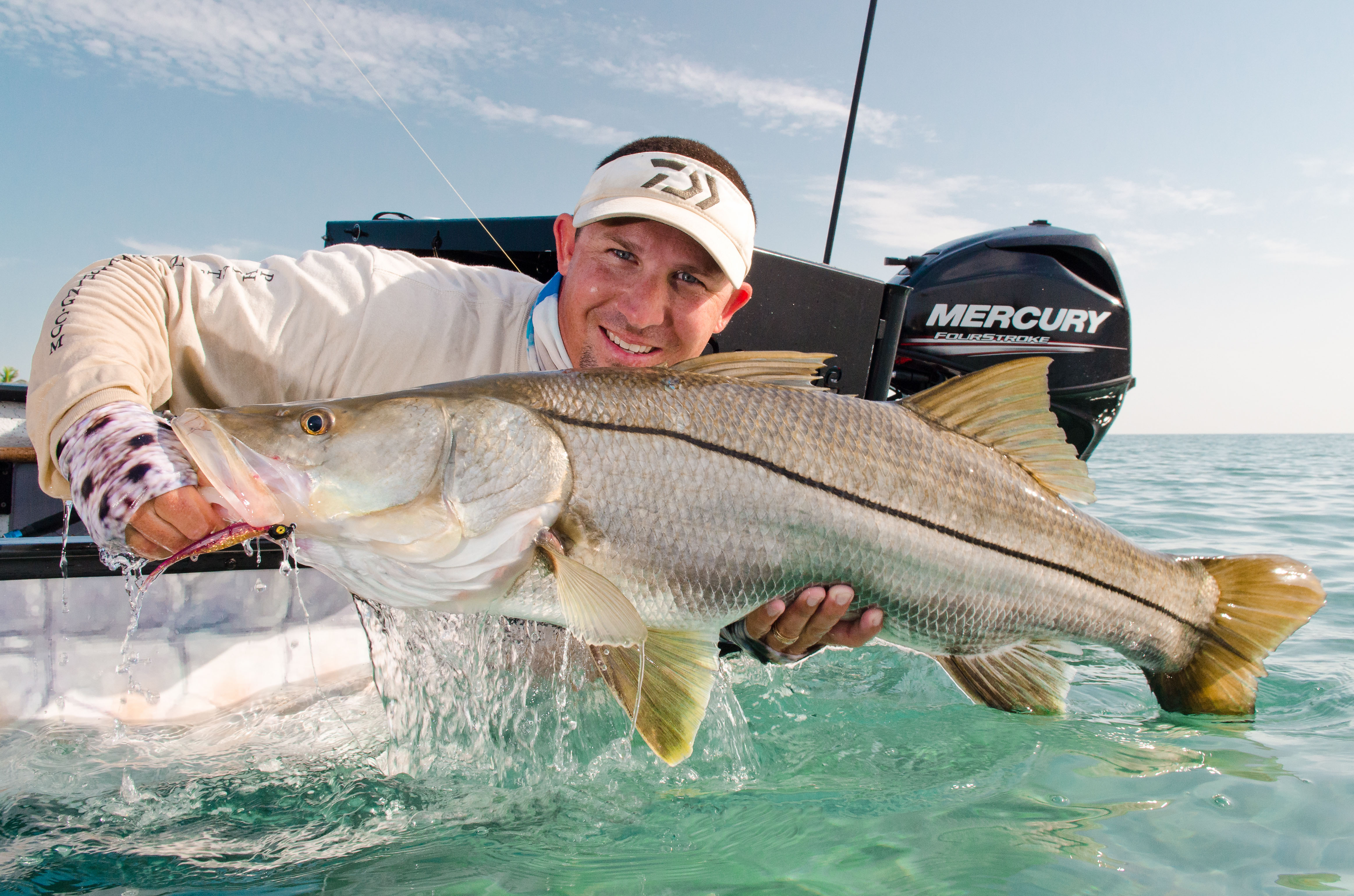 phlats inshore fishing florida inshore fishing guide